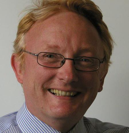 David Willis Frank Shaw Associates