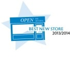 Best New Store
