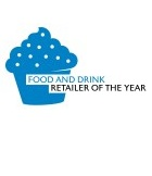 Food and Drink Retailer of the Year