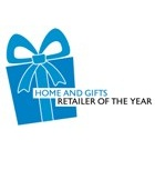 Home and Gifts Retailer of the Year