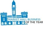 Market Hall Business of the Year