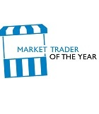 Market Trader of the Year