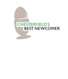 Chesterfield Pub Bar of the Year