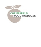 Chesterfield Food Producer