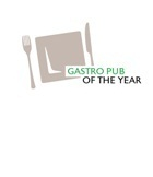 Chesterfield Gastro Pub of the Year