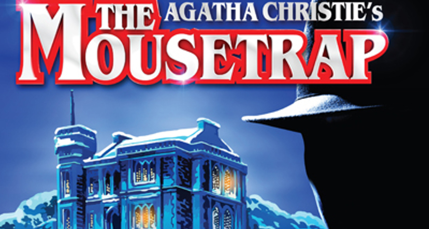 mousetrap agatha christie script The mousetrap is the longest-running play in the history of london's west end more about this story running continuously for over 60 years, the mousetrap has broken records in london's west end and established agatha christie as a playwright in the public eye.