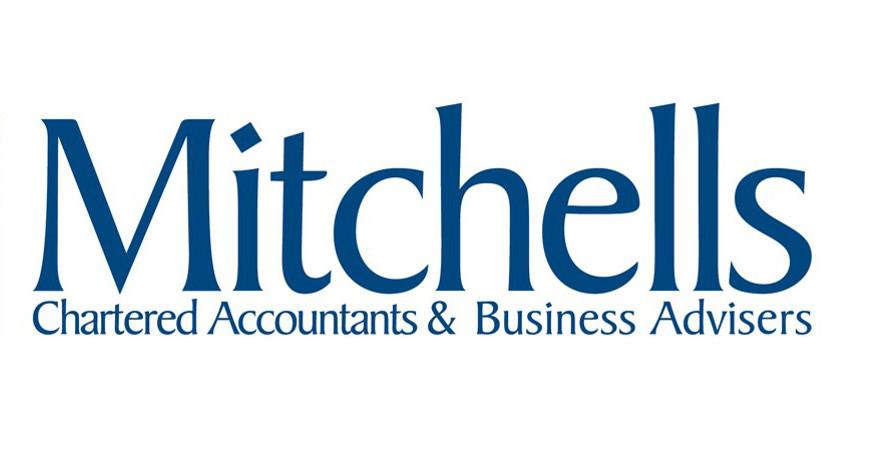 Mitchells Chartered Accountants
