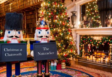 chatsworth-christmasl