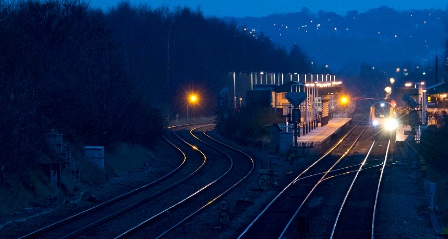 chesterfield-train-station