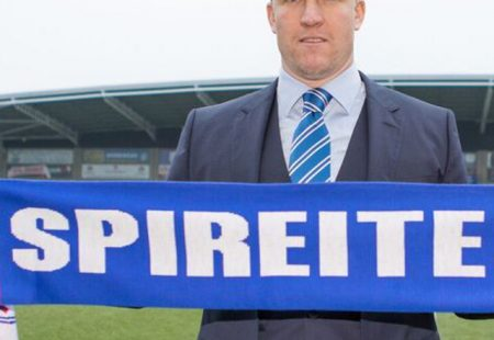 dating chesterfield uk Sheffield wednesday will host chesterfield in the carabao cup on tuesday 8 august at 745pm the draw for the first round took place last.