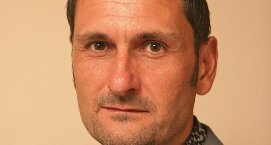 Phil Bramley