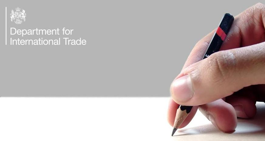 international e commerce