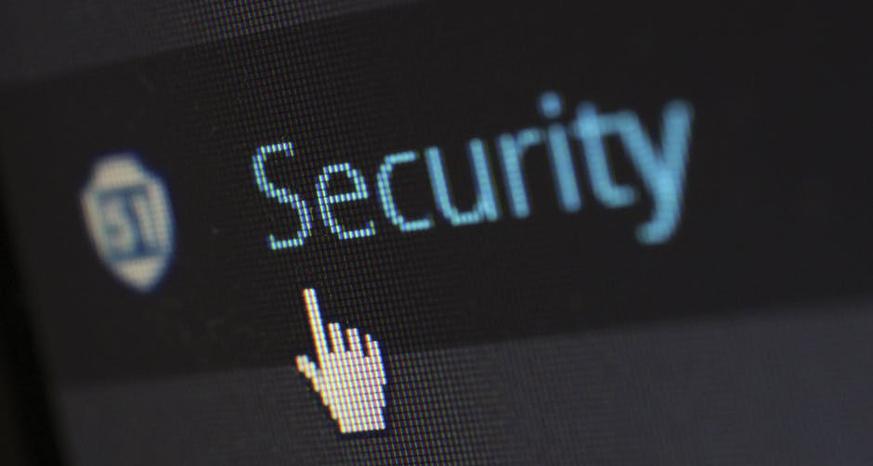 enterprise secure