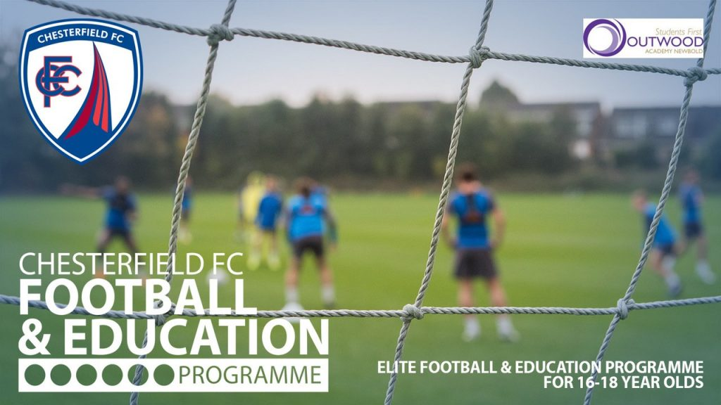 Football and Education Programme