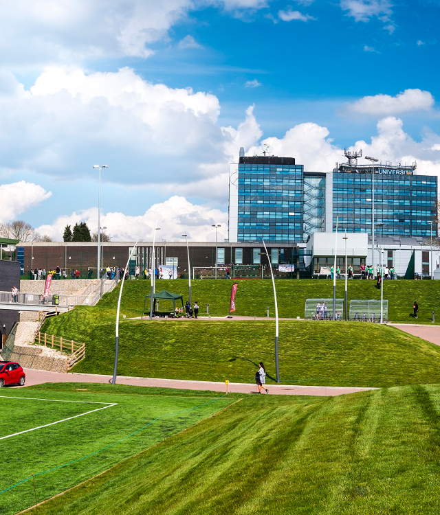 university derby young universities