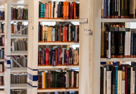 derbyshire libraries
